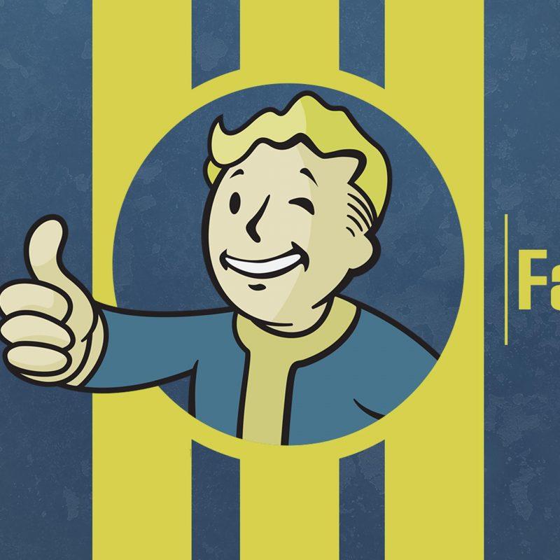10 Best Fallout Vault Boy Wallpaper FULL HD 1080p For PC Desktop 2018 free download fallout 4 vault boy wallpapers for android desktop wallpaper box 2 800x800