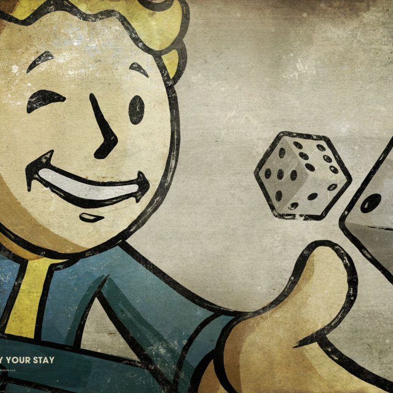 10 Best Fallout 3 Wallpaper Vault Boy FULL HD 1080p For PC Background 2018 free download fallout 4 vault boy wallpapers full hd desktop wallpaper box 2 800x800