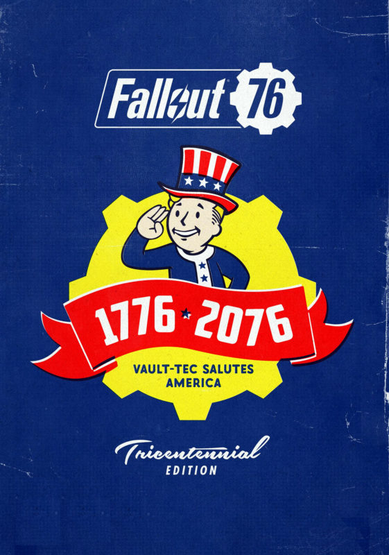 10 Most Popular Fallout Iphone Wallpaper FULL HD 1920×1080 For PC Desktop 2020 free download fallout 76 iphone wallpapers fallout 76 insider 561x800