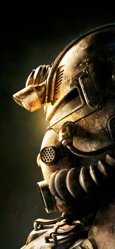 10 Most Popular Fallout Iphone Wallpaper FULL HD 1920×1080 For PC Desktop 2020 free download fallout 76 wallpaper for iphone x 8 7 6 free download on 369x800