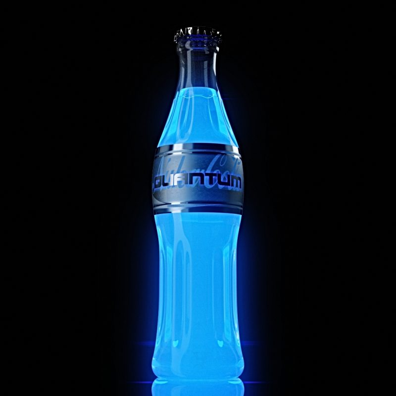 10 Best Nuka Cola Quantum Wallpaper FULL HD 1080p For PC Background 2018 free download fallout fan art nuka cola quantum 1920x1080 desktop wallpaper imgur 800x800