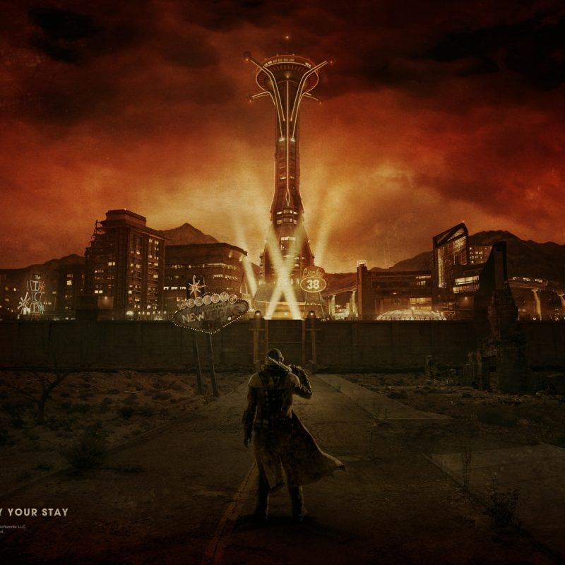 10 Top Fallout New Vegas Wallpapers FULL HD 1920×1080 For PC Background 2018 free download fallout new vegas wallpaper game wallpapers 7914 800x800