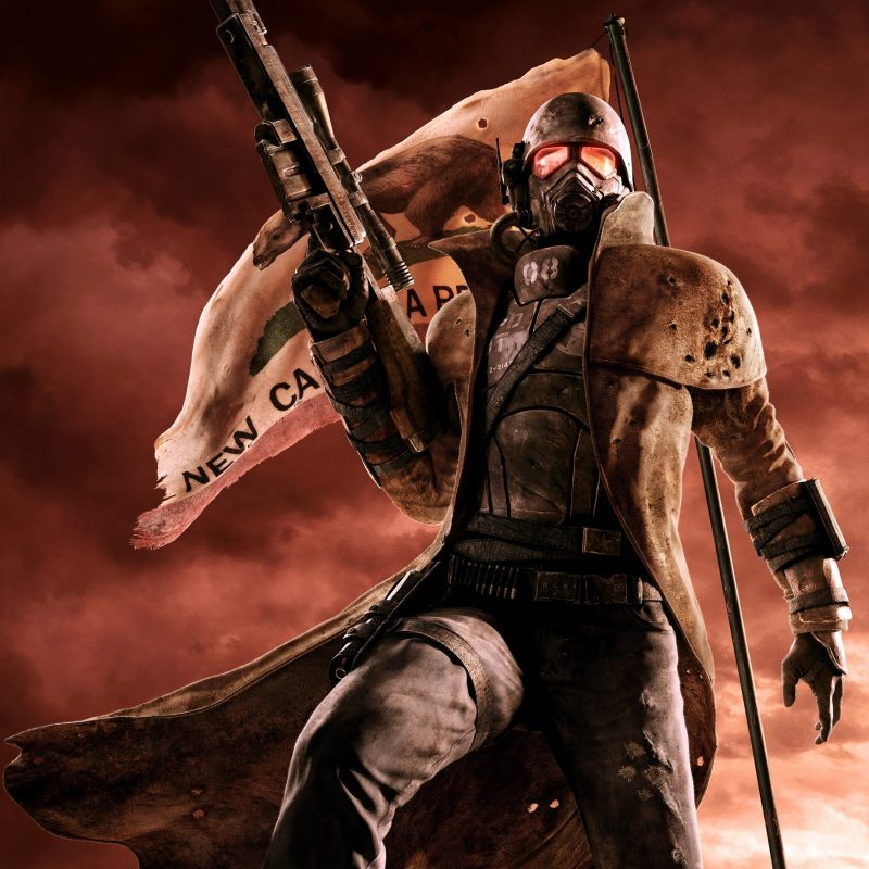10 Top Fallout New Vegas Wallpapers FULL HD 1920×1080 For PC Background 2018 free download fallout new vegas wallpapers hd wallpapers id 9118 800x800