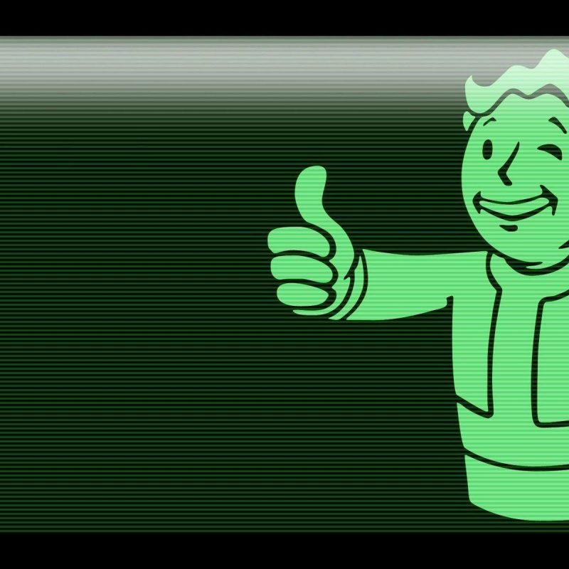 10 Most Popular Fallout Vault Boy Wallpaper Hd FULL HD 1080p For PC Background 2018 free download fallout pip boy wallpaper hd 76 images 800x800