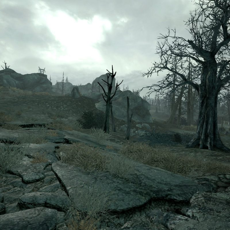 10 Most Popular Fallout 4 Dual Screen Wallpaper FULL HD 1080p For PC Background 2020 free download fallout3 dual screen wallpaperstickweed on deviantart 1 800x800
