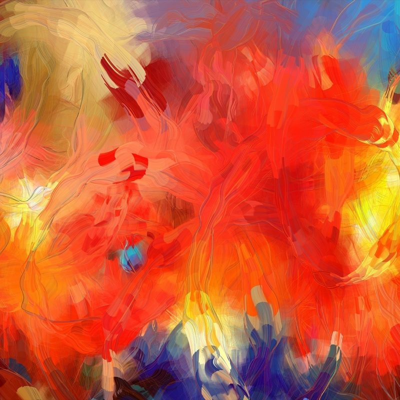 10 New Abstract Art Desktop Wallpaper FULL HD 1920×1080 For PC Background 2018 free download famous abstract art paintings wallpaper free desktop i hd images 800x800