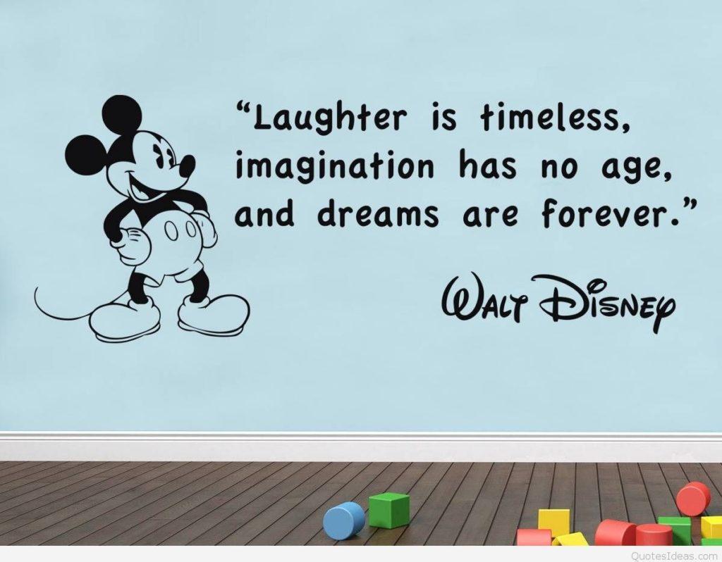 10 Top Disney Quote Desktop Wallpaper FULL HD 1080p For PC Desktop 2021 free download famous walt disney quotes cartoons wallpapers hd 1024x798