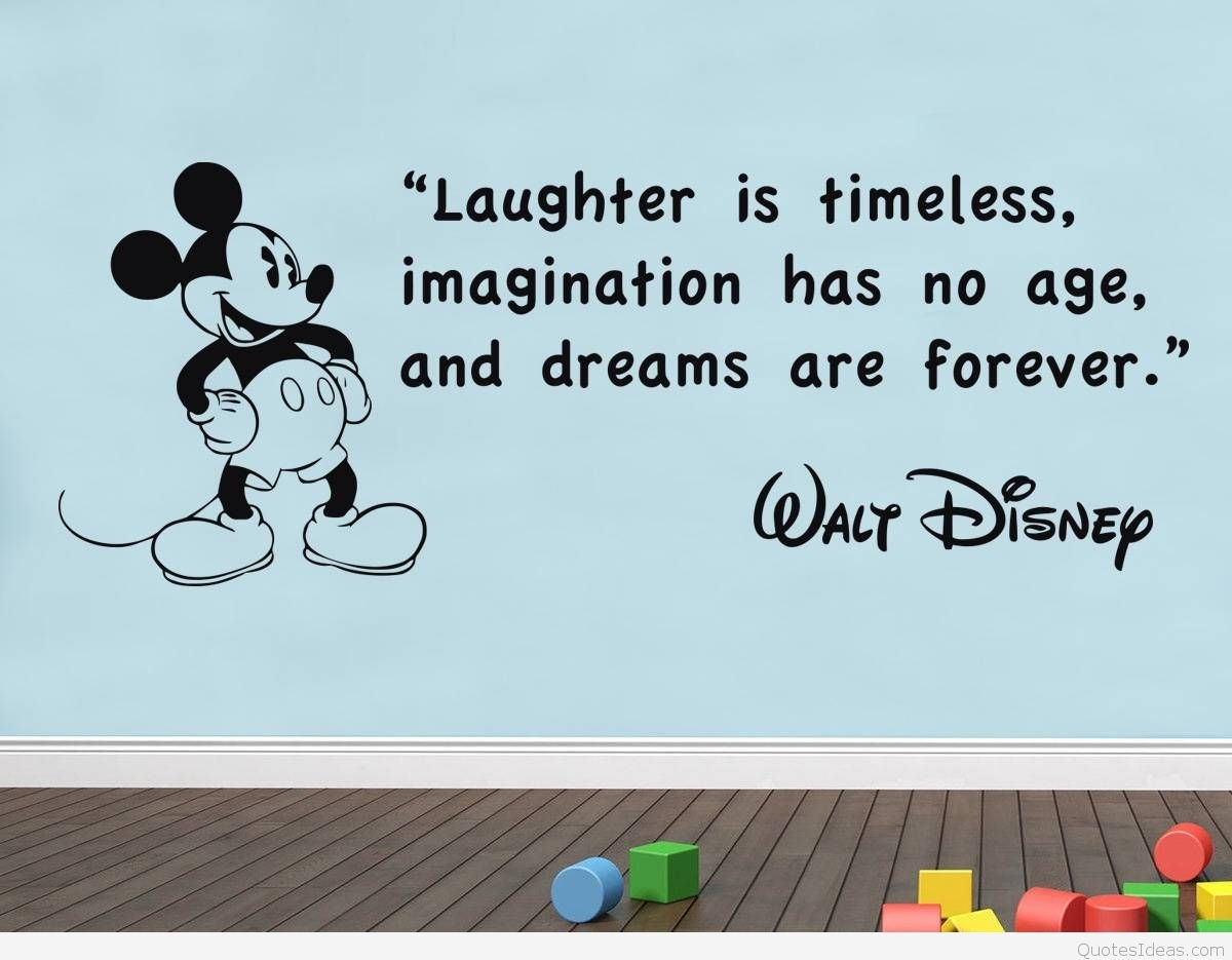 10 Top Disney Quote Desktop Wallpaper FULL HD 1080p For PC 2018 Free Download Famous
