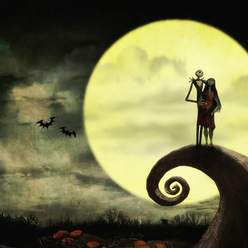 10 Best Nightmare Before Christmas Graveyard Background FULL HD 1920×1080 For PC Background 2018 free download fan art friday the nightmare before christmastechgnotic on 800x800