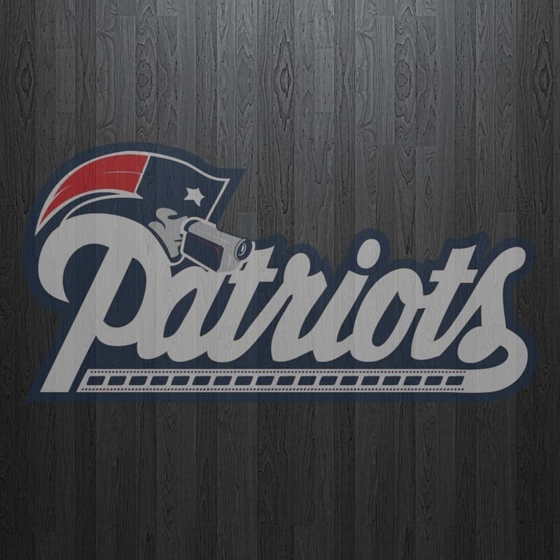 10 Most Popular New England Patriots Desktop FULL HD 1080p For PC Background 2018 free download fan downloads new england patriots 1024x739 patriots wallpaper 42 800x800