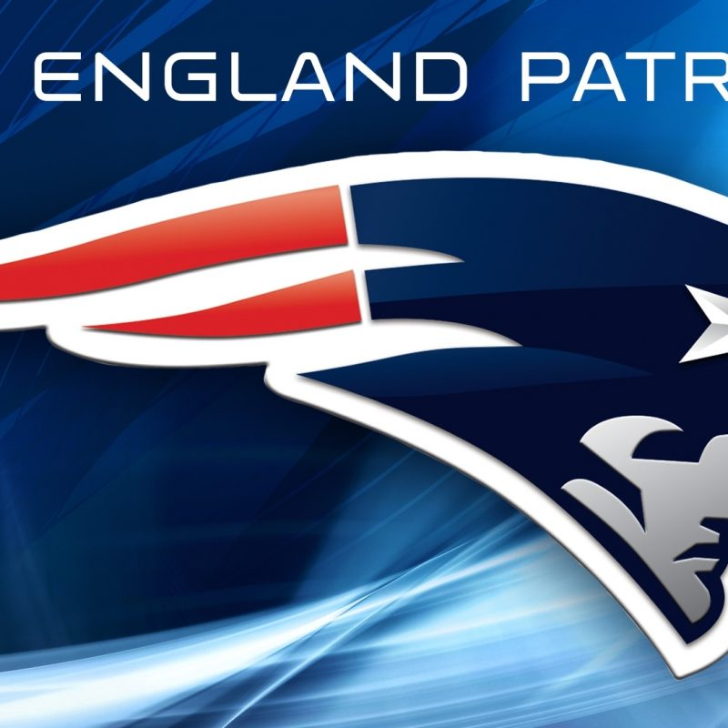 10 Top New England Patriots Screensaver FULL HD 1920×1080 For PC Desktop 2018 free download fan downloads new england patriots 2 800x800
