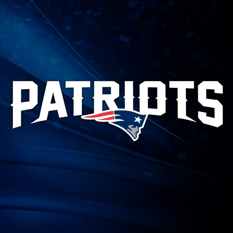 10 Top New England Patriots Screensaver FULL HD 1920×1080 For PC Desktop 2018 free download fan downloads new england patriots 3 800x800