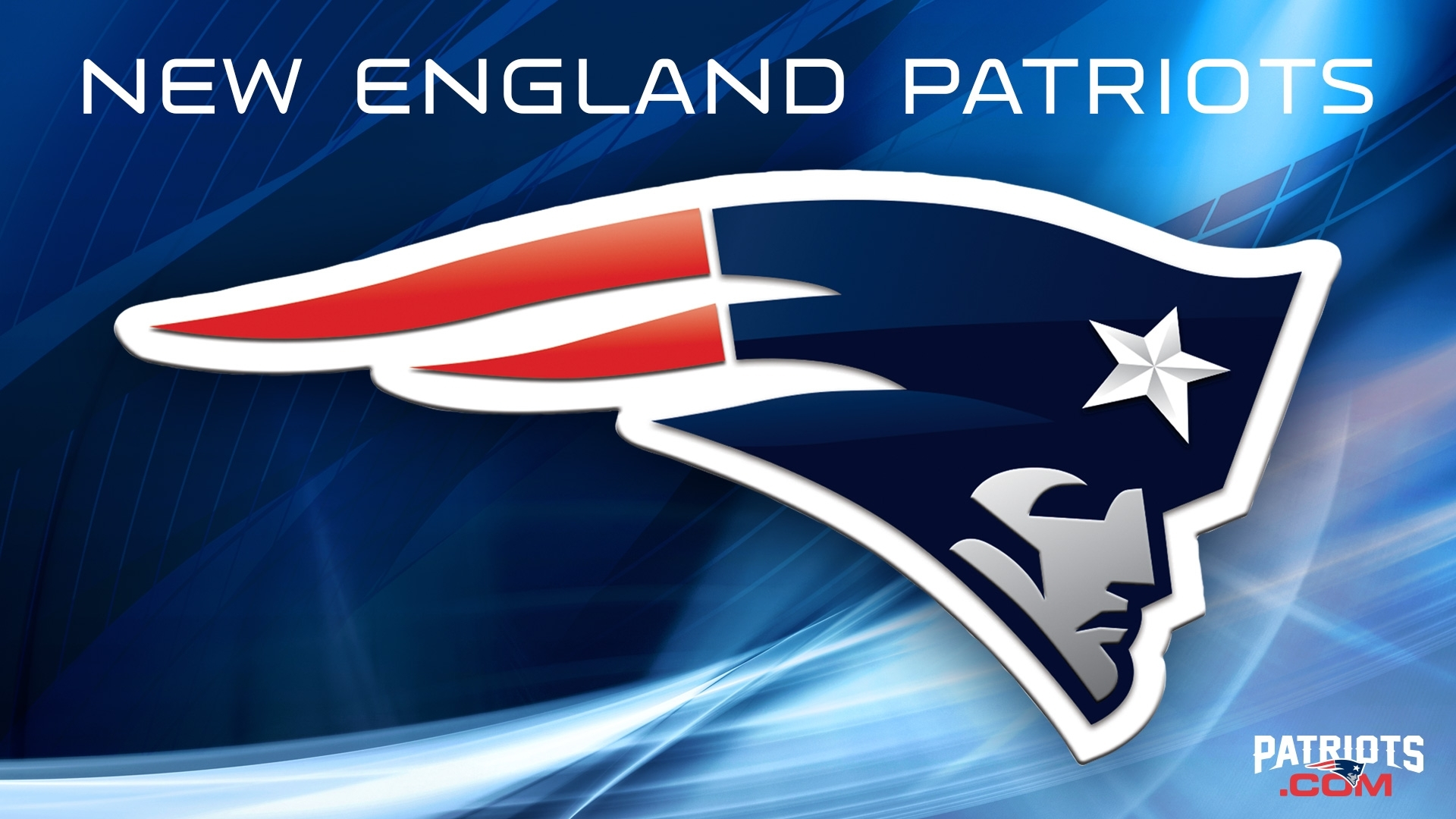 fan downloads | new england patriots
