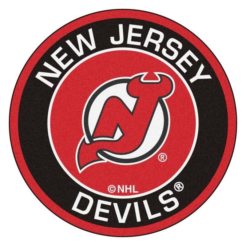 10 Latest New Jersey Devils Pictures FULL HD 1080p For PC Desktop 2020 free download fanmats nhl new jersey devils black 2 ft 3 in x 2 ft 3 in round 800x800