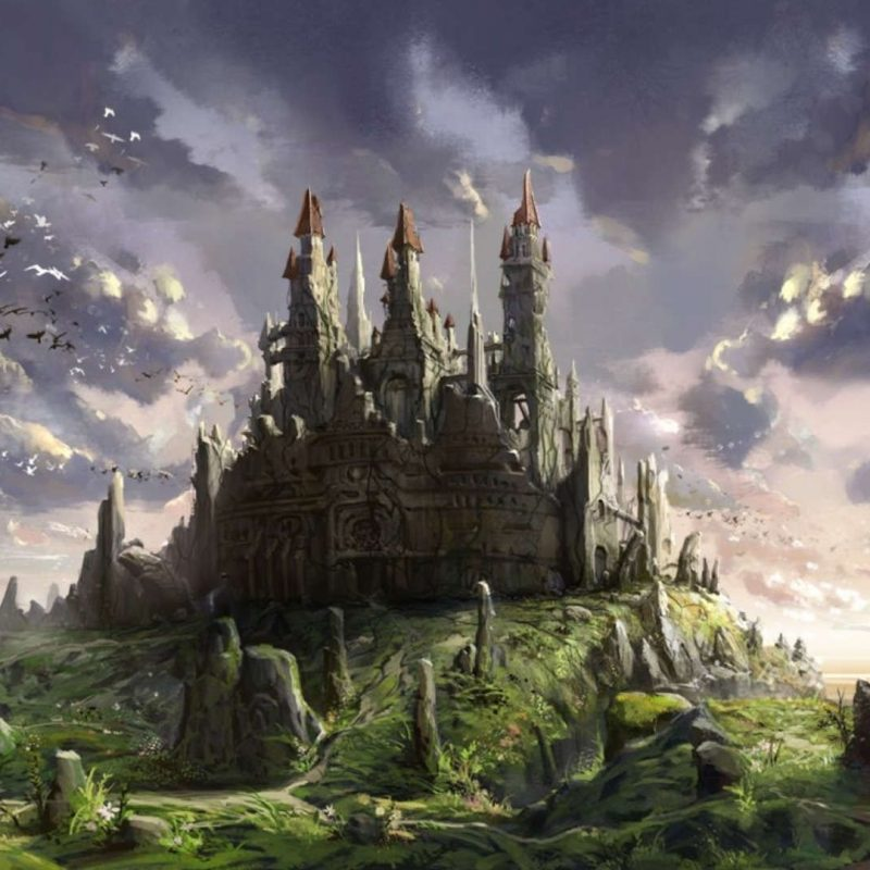 10 Top Fantasy Castle Wallpaper Hd FULL HD 1920×1080 For PC Background 2018 free download fantasy castle 1080p wallpapers hd resolution wallpaper 1920x1080 px 800x800