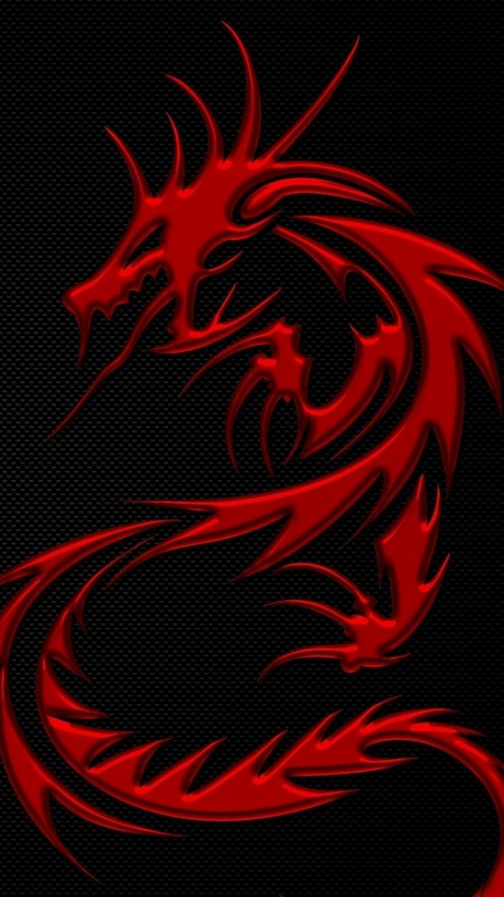 fantasy/dragon (720x1280) wallpaper id: 585930 - mobile abyss