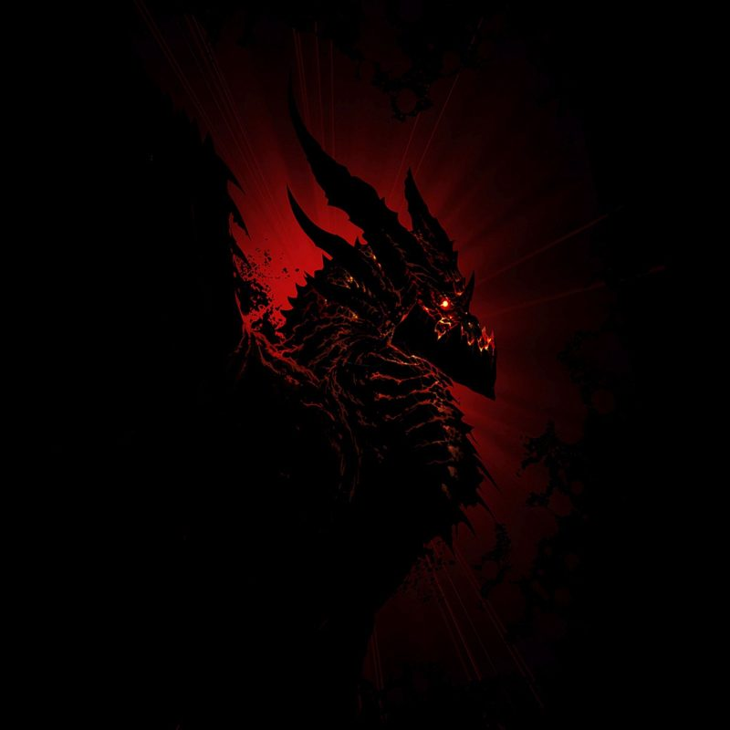 10 Latest Red And Black Dragon Wallpaper FULL HD 1080p For PC Background 2018 free download fantasy dragon wallpaper fantasy dragon pictures pinterest 800x800