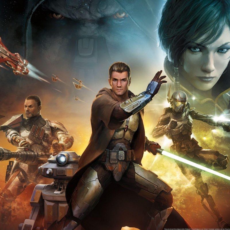 10 Most Popular Star Wars The Old Republic Wallpapers FULL HD 1920×1080 For PC Desktop 2018 free download fantasy girls star wars the old republic wallpapers desktop phone 800x800