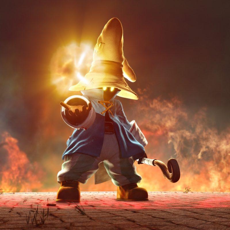 10 New Final Fantasy Ix Wallpaper FULL HD 1920×1080 For PC Desktop 2020 free download fantasy ix sortira sur playstation 4 800x800
