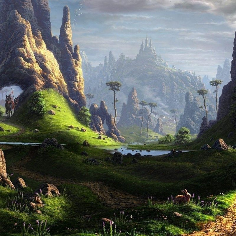 10 Latest Fantasy Landscape Wallpaper 1920X1080 FULL HD 1080p For PC Desktop 2018 free download fantasy landscape wallpapers wallpaper cave 800x800