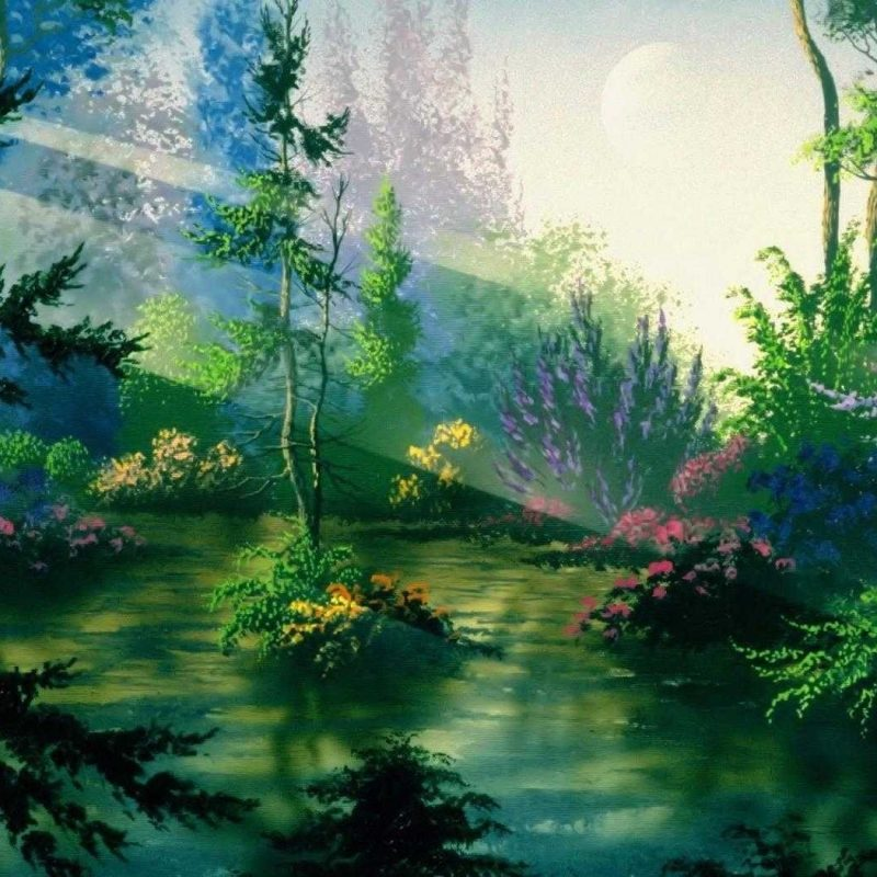 10 Top Fantasy Nature Wallpaper Hd FULL HD 1920×1080 For PC Background 2018 free download fantasy nature wallpaper backgrounds desktop for computer hd 800x800
