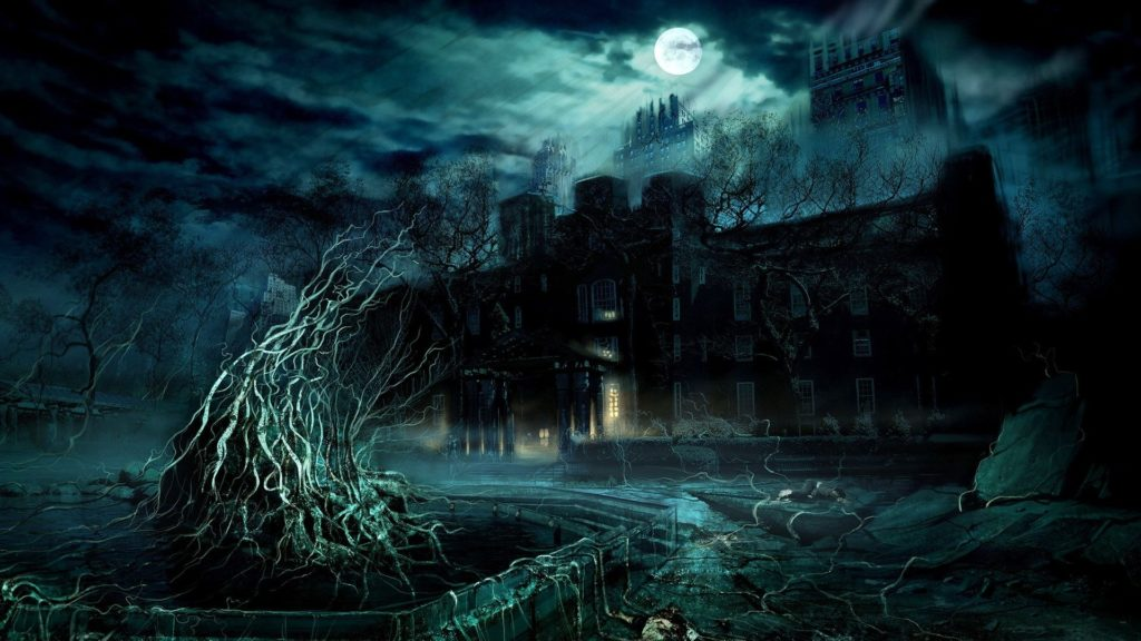 10 Latest Dark Fantasy Hd Wallpapers FULL HD 1080p For PC Background 2021 free download fantasy wallpaper hd 1024x576