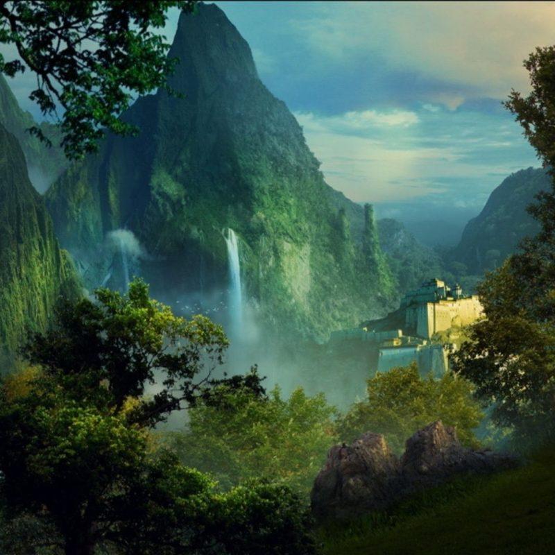10 New Nature Fantasy Wallpaper Hd FULL HD 1920×1080 For PC Background 2020 free download fantasy wallpaper hd http whatstrendingonline fantasy 1 800x800