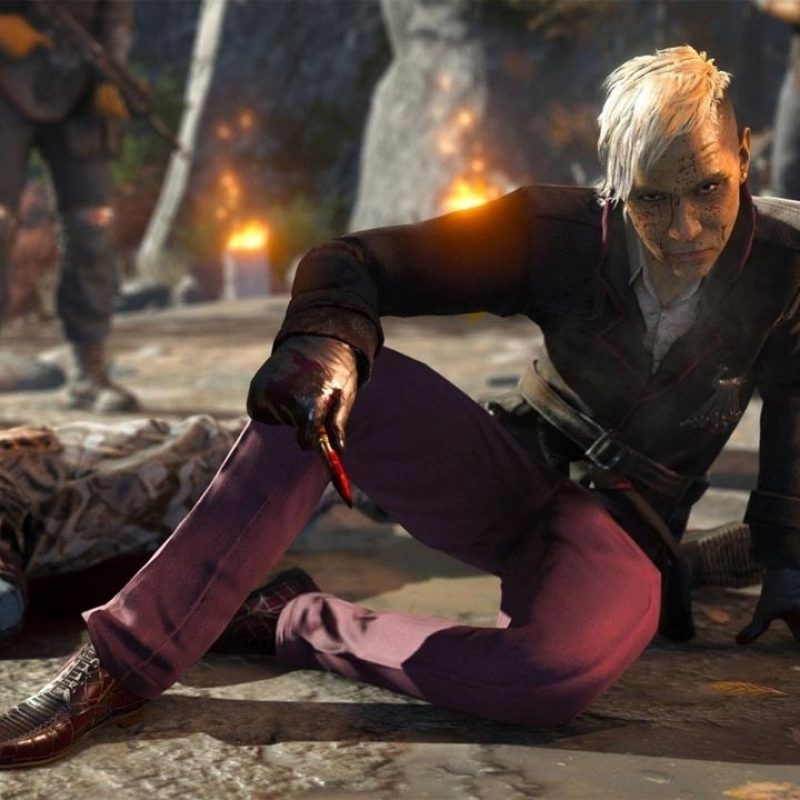 10 Best Far Cry 4 Pictures FULL HD 1920×1080 For PC Background 2020 free download far cry 4 cle cd uplay acheter et telecharger sur pc 800x800
