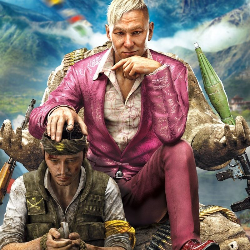 10 Best Far Cry 4 Pictures FULL HD 1920×1080 For PC Background 2020 free download far cry 4 for pc origin 800x800
