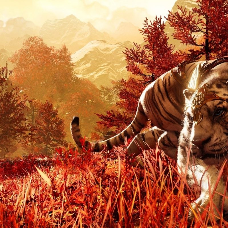10 Latest Far Cry 4 Wallpapers FULL HD 1080p For PC Background 2018 free download far cry 4 ps wallpapers 800x800