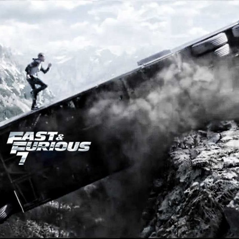 10 New Fast And Furious 7 Wallpapers FULL HD 1920×1080 For PC Desktop 2018 free download fast and furios hd desktop furious 7 wallpaper for mobile phones 1 800x800
