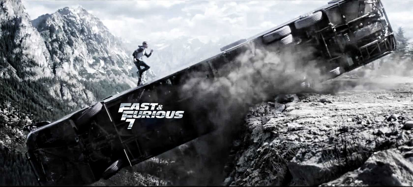 fast and furios hd desktop furious 7 wallpaper for mobile phones