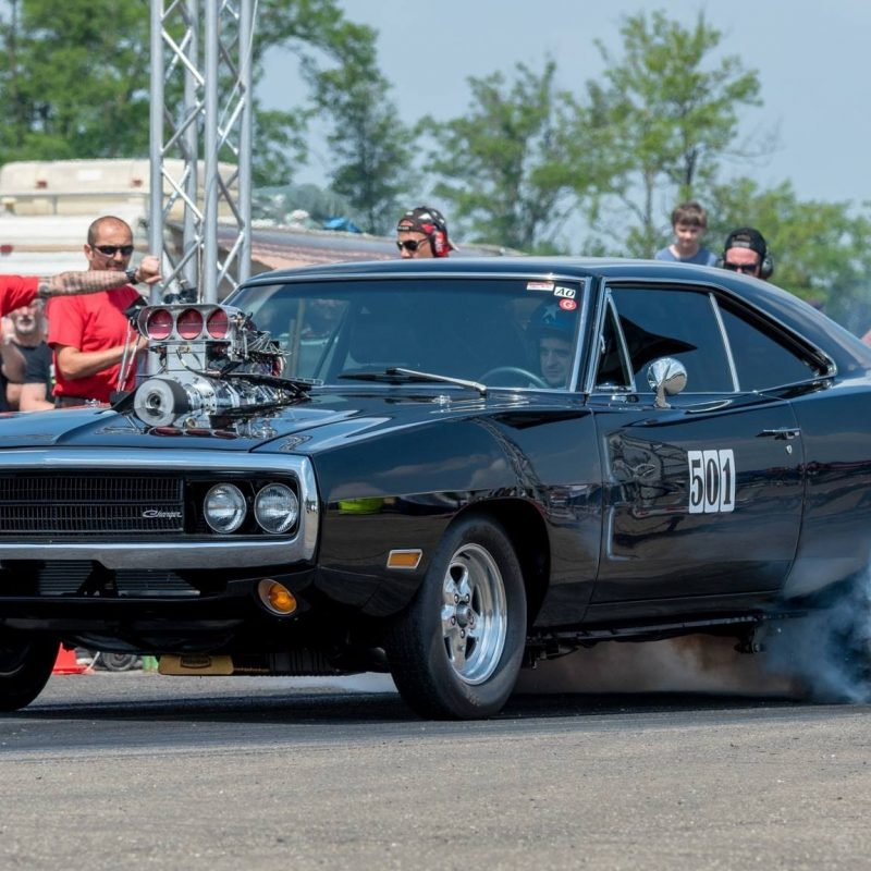 10 New Pics Of 1970 Dodge Charger FULL HD 1080p For PC Desktop 2020 free download fast and furious 1970 dodge charger r t drag race youtube 800x800