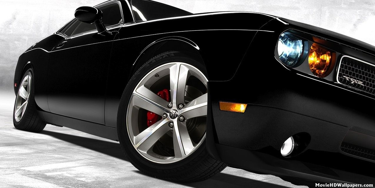 fast and furious 7 2015 car hd wallpaper - stylishhdwallpapers