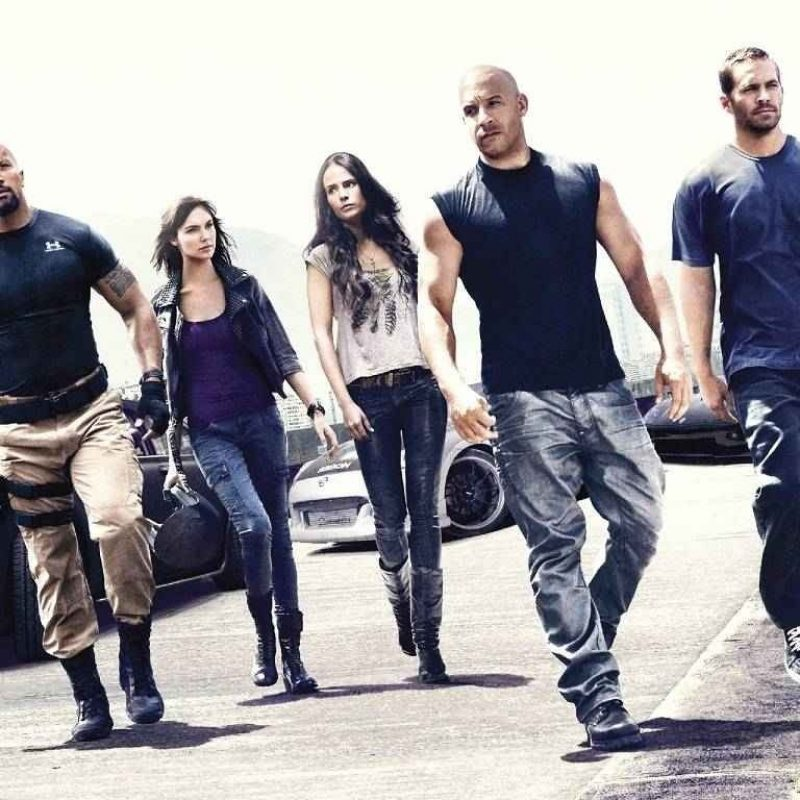 10 Top Fast And Furious 7 Wallpaper Full Hd 1080p For Pc Desktop