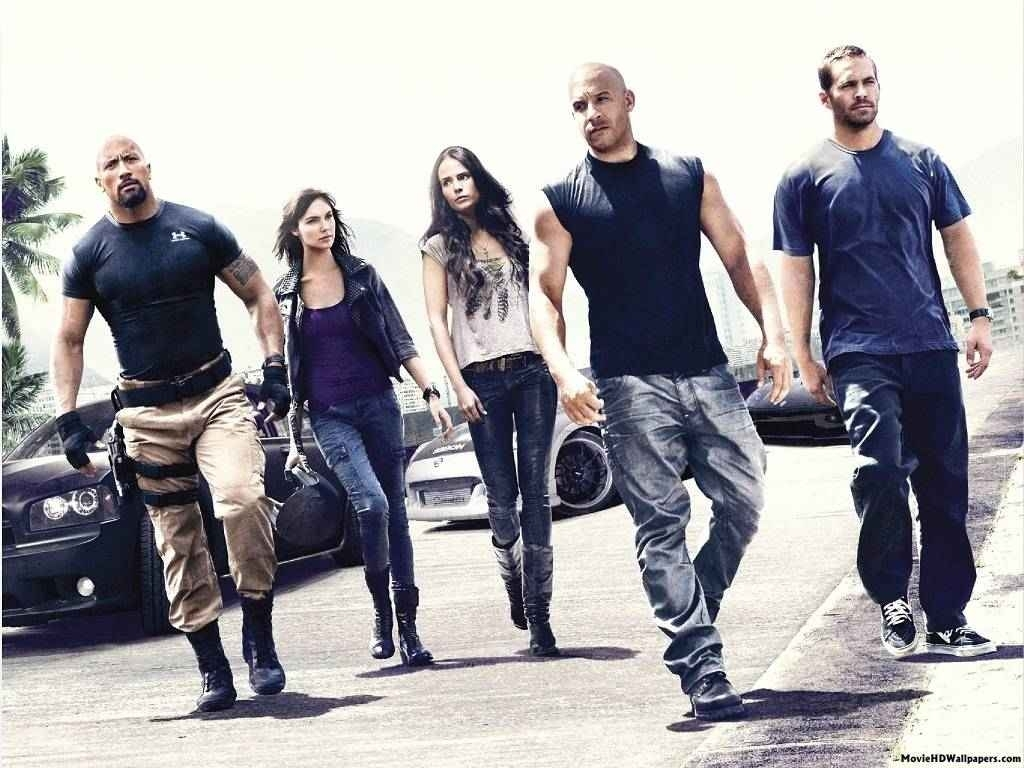fast and furious 7 wallpapers - wallpaper cave