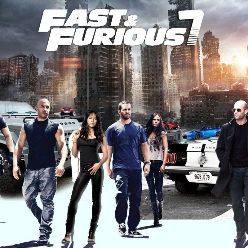 10 New Fast And Furious 7 Wallpapers FULL HD 1920×1080 For PC Desktop 2018 free download fast and furious 7 wallpapers wallpaper cave 2 800x800