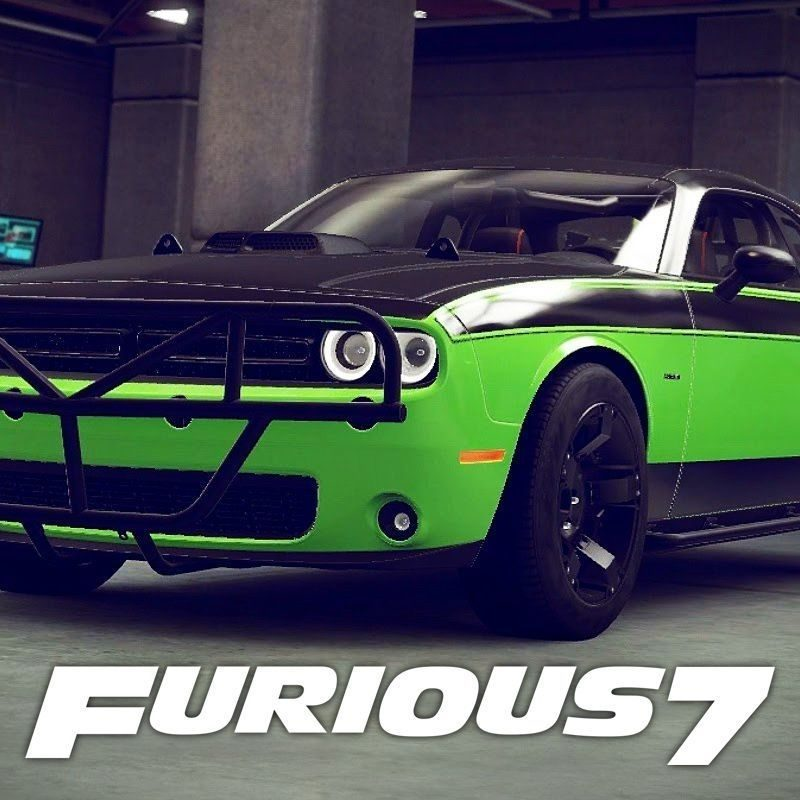 10 New Fast And Furious 7 Cars Wallpapers FULL HD 1080p For PC Desktop 2020 free download fast and furious cars wallpapers group 76 800x800