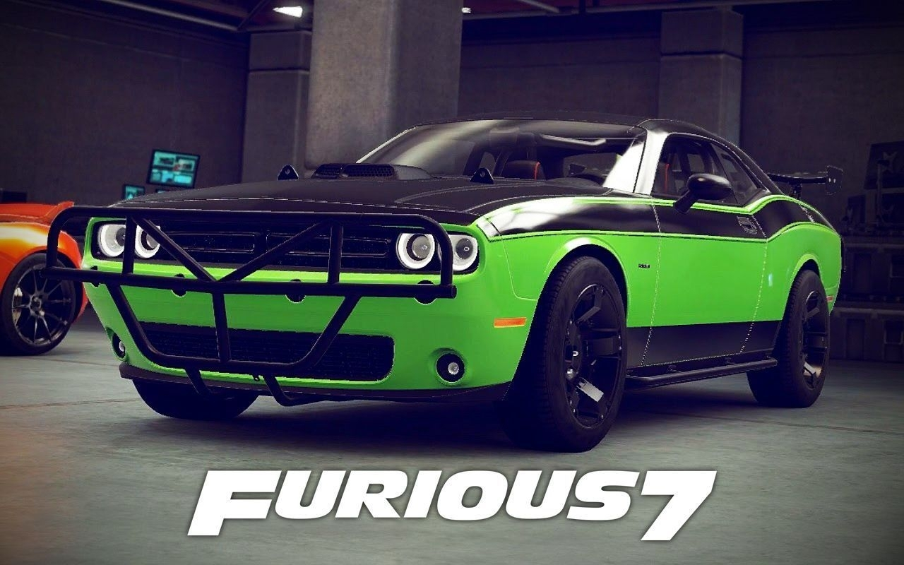 fast and furious cars wallpapers group (76+)