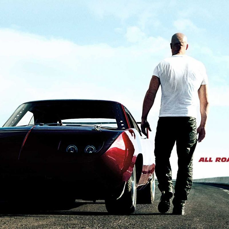 10 Latest Fast And The Furious 7 Wallpaper FULL HD 1080p For PC Desktop 2020 free download fast and furious quote hd wallpaper high quality 7 of mobile phones 800x800