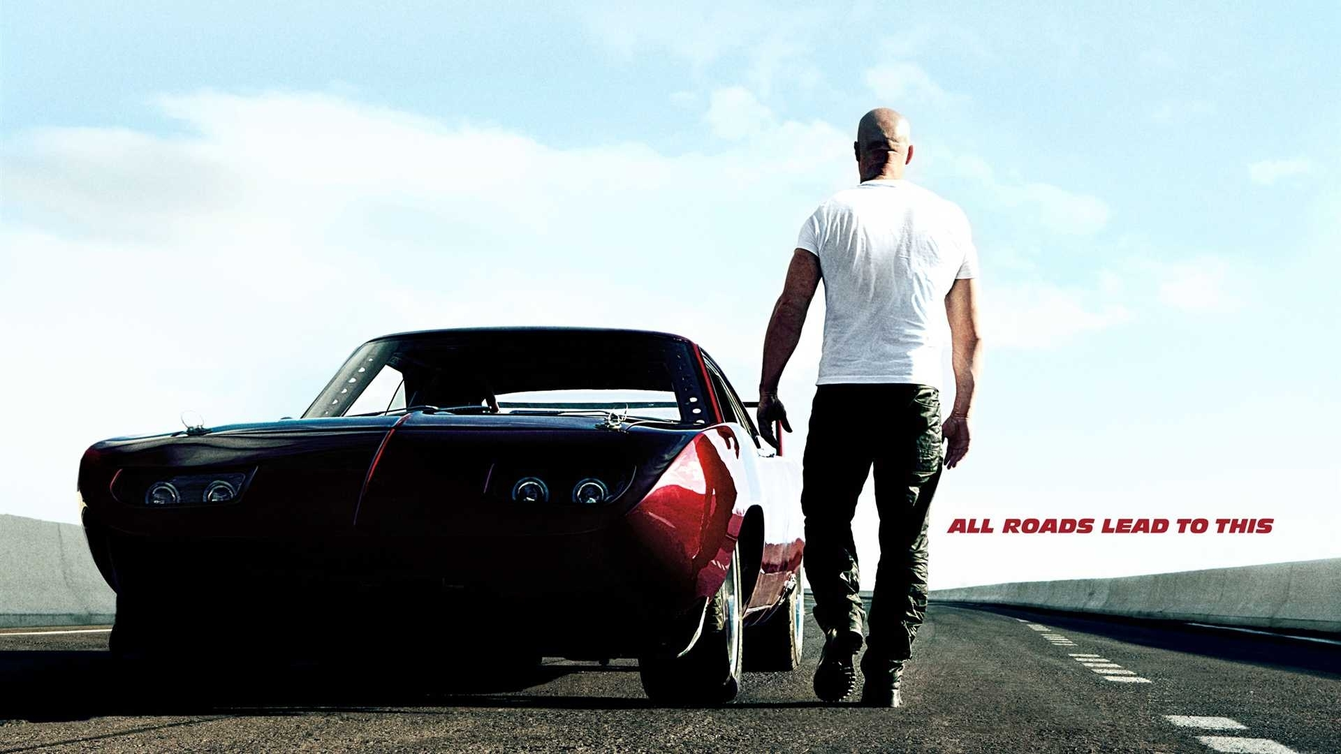 fast and furious quote hd wallpaper high quality 7 of mobile phones
