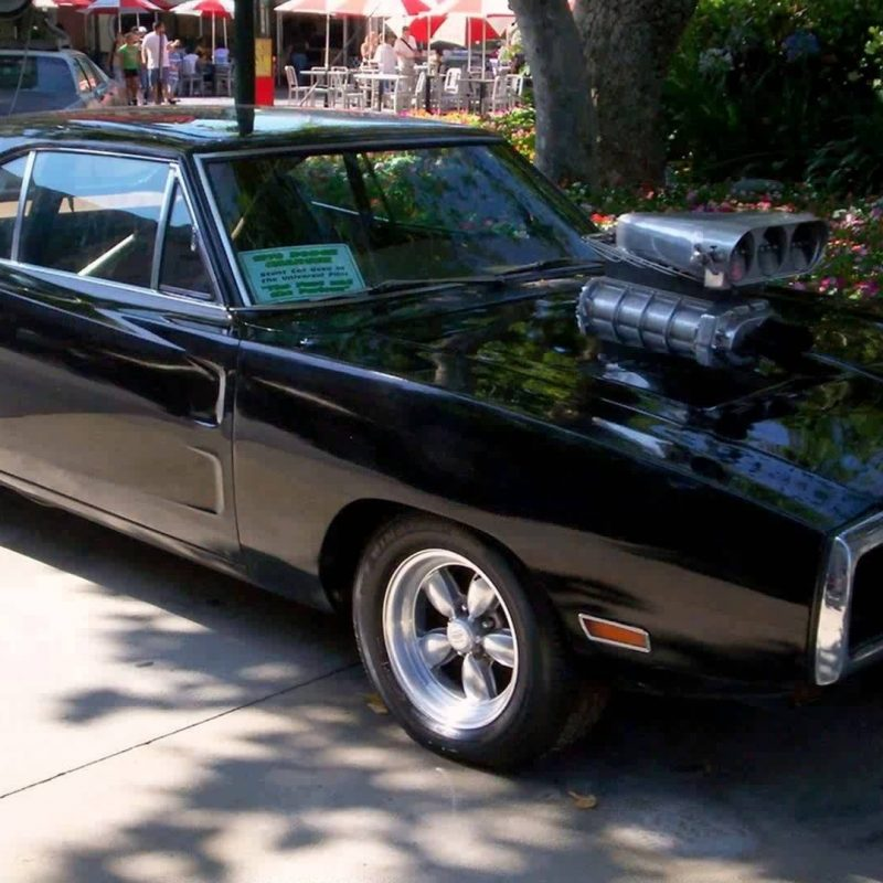 10 New Pics Of 1970 Dodge Charger FULL HD 1080p For PC Desktop 2020 free download fast furious 1 dodge charger 1970 ech 1 18 hot wheels fast 800x800