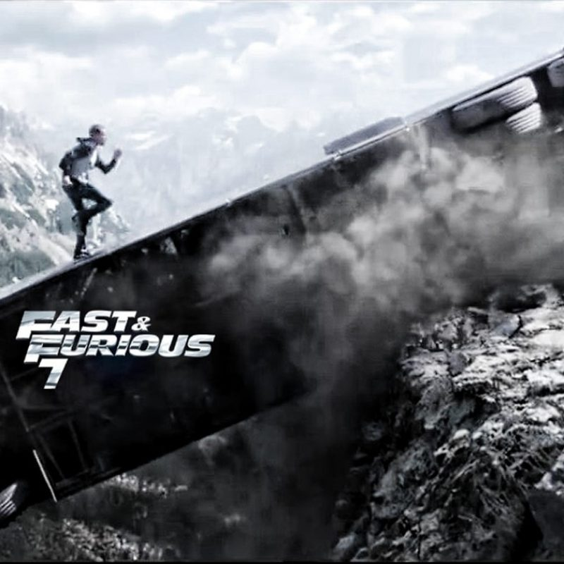 10 Latest Fast And The Furious 7 Wallpaper FULL HD 1080p For PC Desktop 2020 free download fast furious 7 hd desktop wallpapers 7wallpapers 800x800