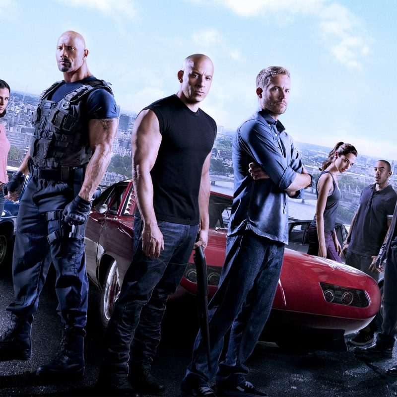 10 Latest Fast And The Furious 7 Wallpaper FULL HD 1080p For PC Desktop 2020 free download fast furious 7 images fast and furious 7 hd wallpaper and 800x800
