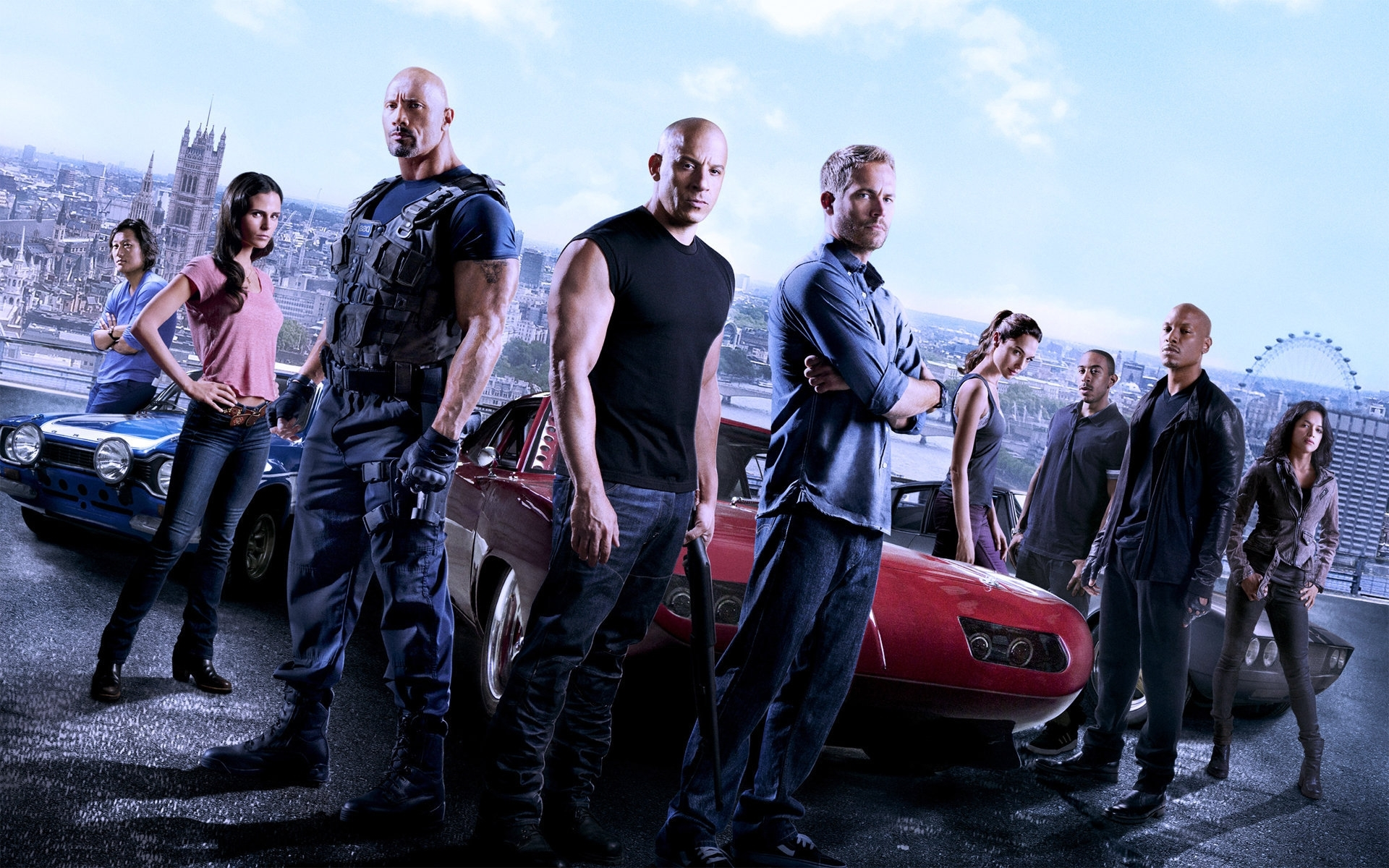 fast & furious 7 images fast and furious 7 hd wallpaper and