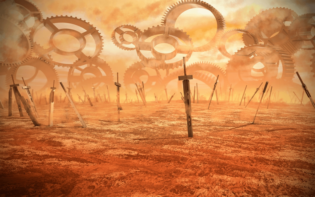 10 New Unlimited Blade Works Wallpaper 1920X1080 FULL HD 1920×1080 For PC Desktop 2018 free download fate stay night unlimited blade works wallpapers wallpaper cave 1024x640
