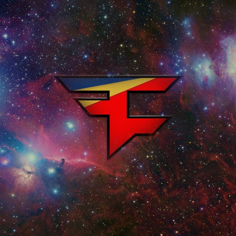 10 Most Popular Faze Clan Wallpaper Hd FULL HD 1080p For PC Desktop 2018 free download faze clan 2 0 csgo wallpapers and backgrounds 1 800x800