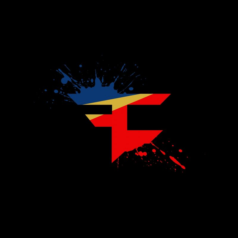 10 Most Popular Faze Clan Wallpaper Hd FULL HD 1080p For PC Desktop 2018 free download faze clan 2 0 csgo wallpapers and backgrounds 800x800