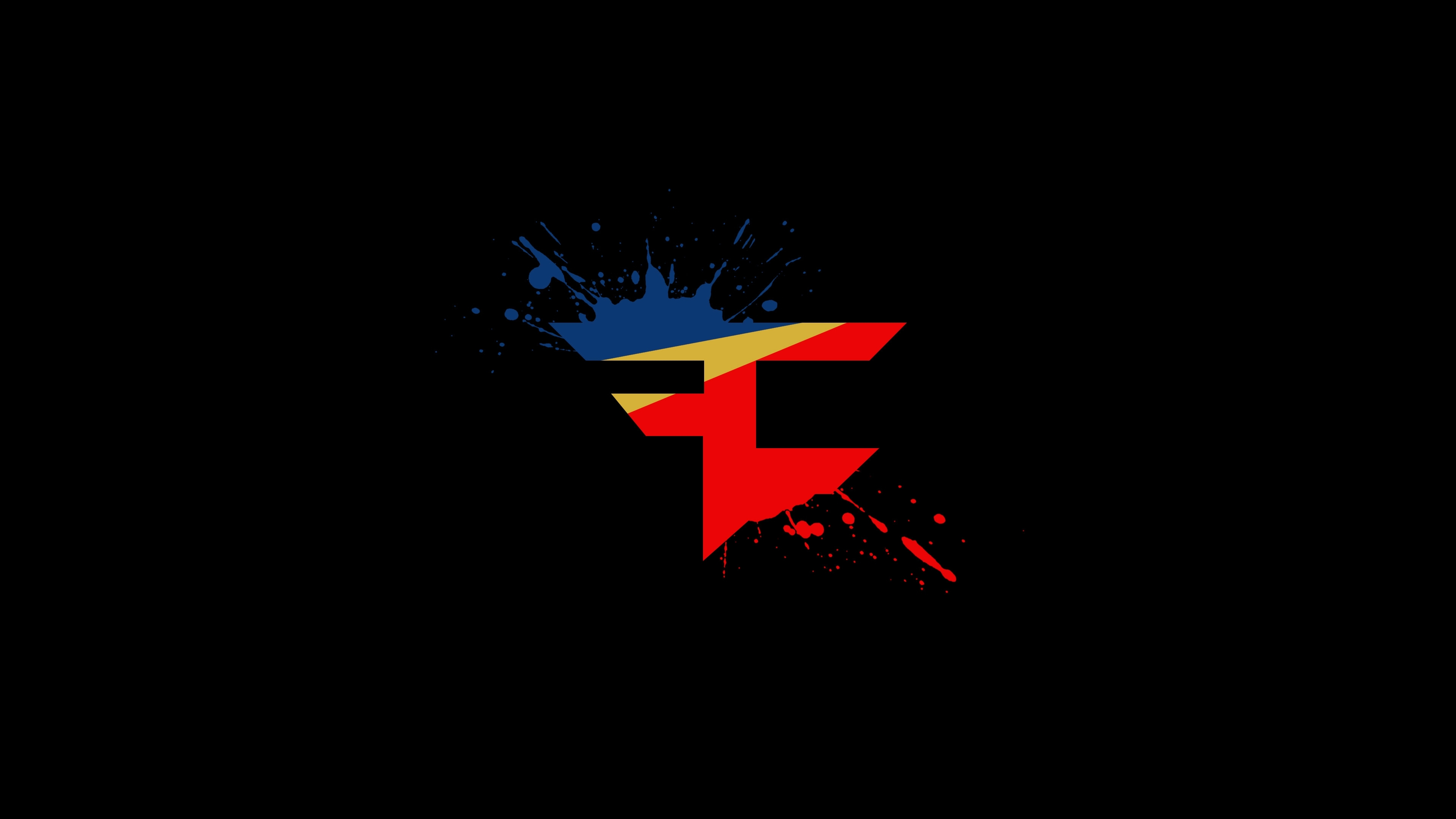 10 Most Popular Faze Clan Wallpaper Hd Full Hd 1080p For Pc Desktop 2019