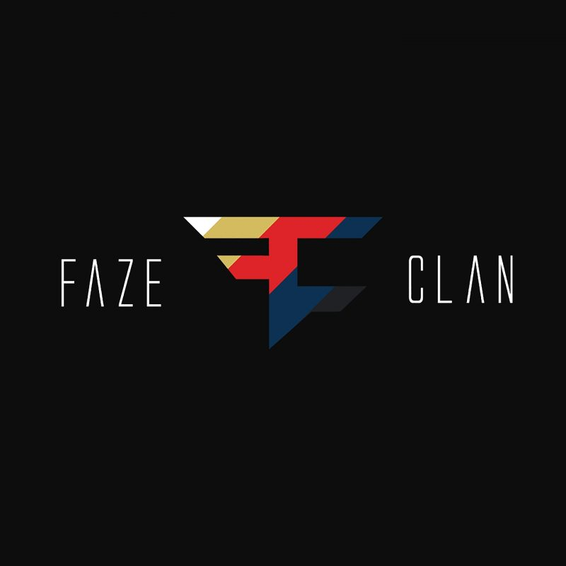 10 Most Popular Faze Clan Wallpaper Hd FULL HD 1080p For PC Desktop 2018 free download faze clan csgo wallpapers and backgrounds 800x800